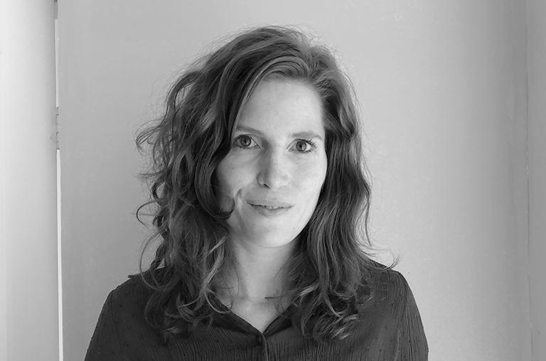 Ingrid van Heuven van Staereling van BigMile