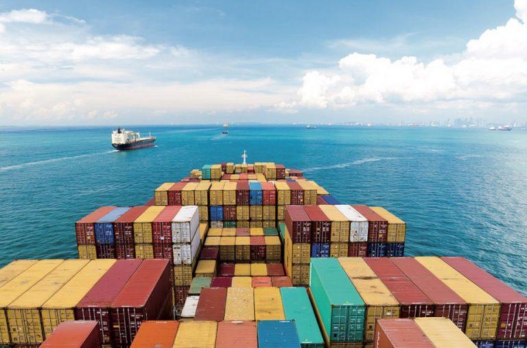 Inzicht in jouw logistieke data